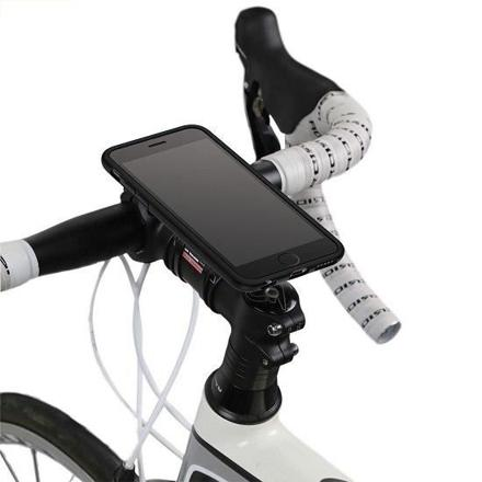 support iphone 6 velo