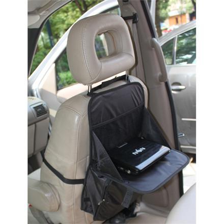 support lecteur dvd portable pour voiture