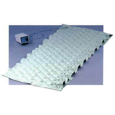 surmatelas anti escarre