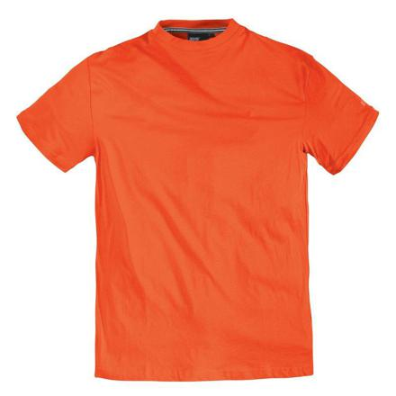t shirt grande taille homme