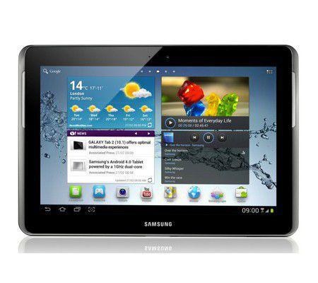 tablette samsung 10.1 pouces
