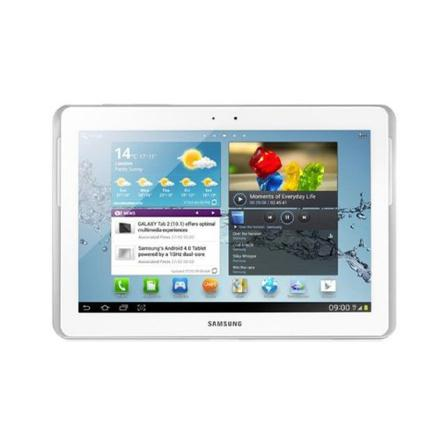 tablette samsung galaxy tab 2 pas cher