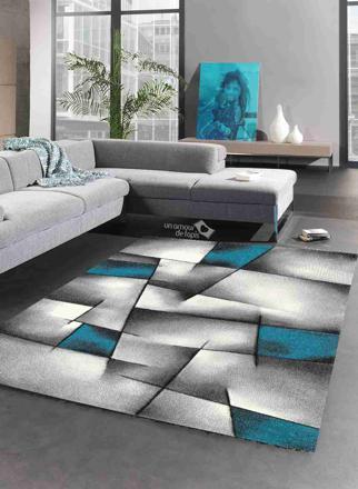 tapis amazon