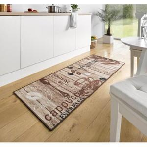 tapis de cuisine pas cher