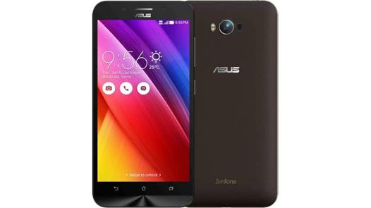 telephone asus boulanger