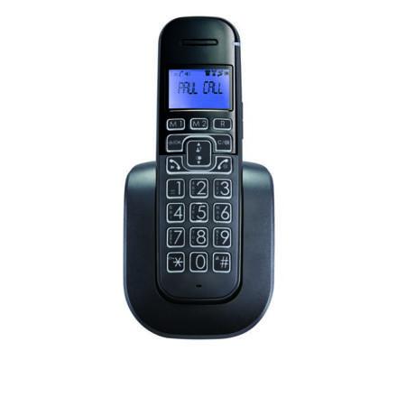 telephone fixe sans fil pas cher