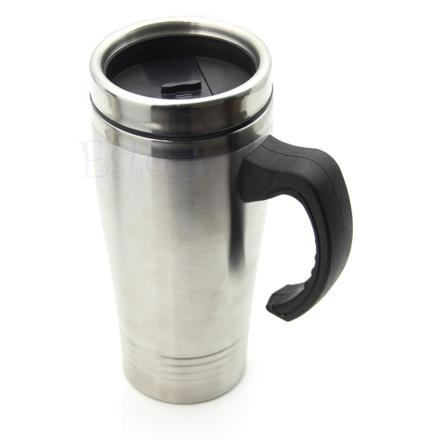 thermos cafe portable