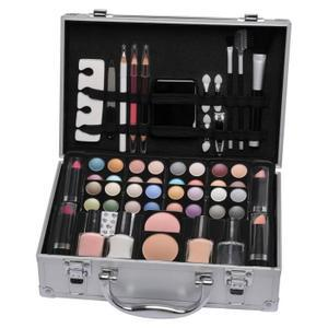 valise de maquillage pas cher