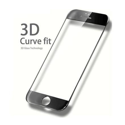 verre trempé iphone 7 incurvé