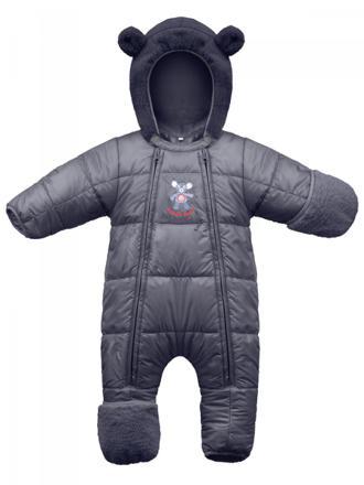 vetement bebe ski