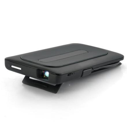 vidéoprojecteur pour telephone portable