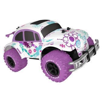 voiture télécommandée fille 6 ans