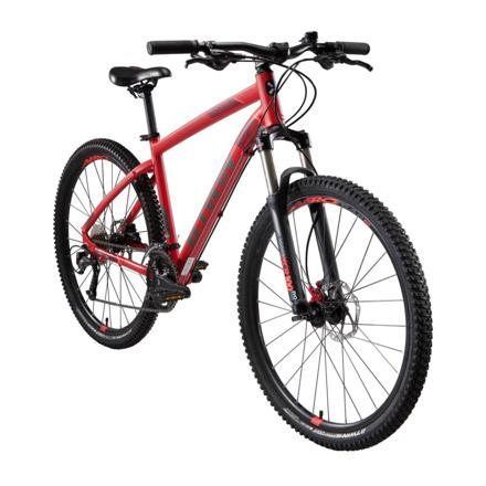 vtt decathlon