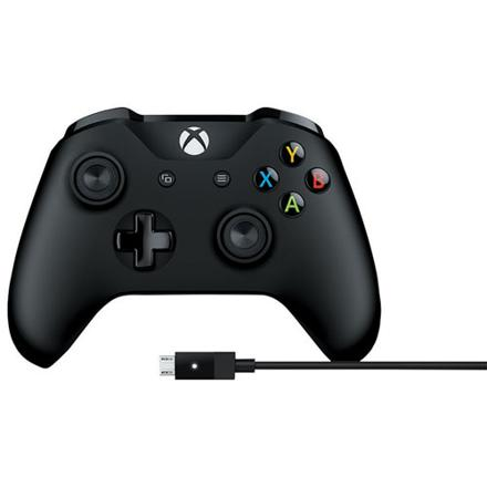 xbox one manette pc