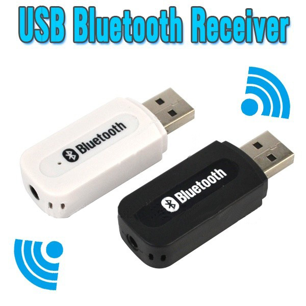 a2dp usb dongle