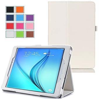 accessoire tablette samsung galaxy tab