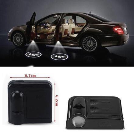 accessoire voiture