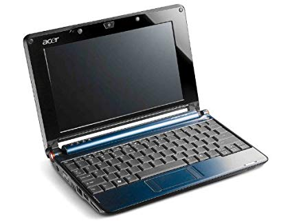 acer mini pc portable