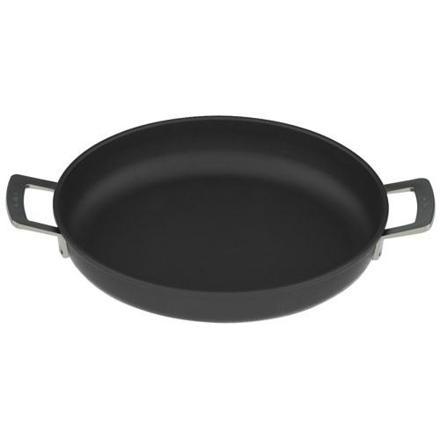 achat plat paella