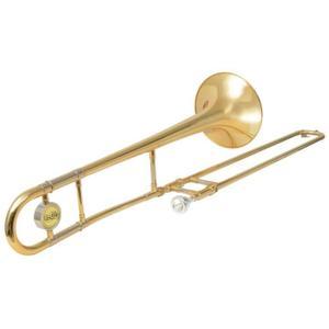 achat trombone