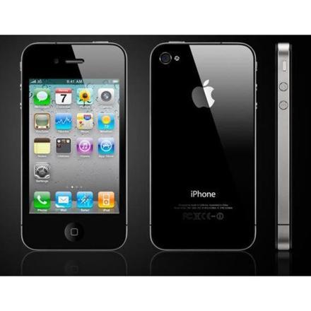 acheter iphone 4 neuf