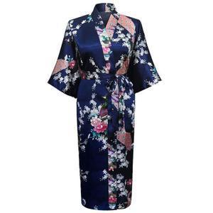 acheter kimono femme