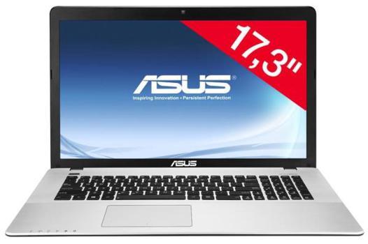 acheter ordinateur portable pas cher