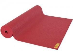 acheter tapis de yoga