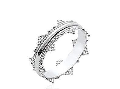 amazon bijoux argent