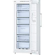 amazon congelateur armoire