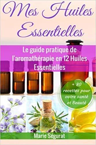 amazon huiles essentielles