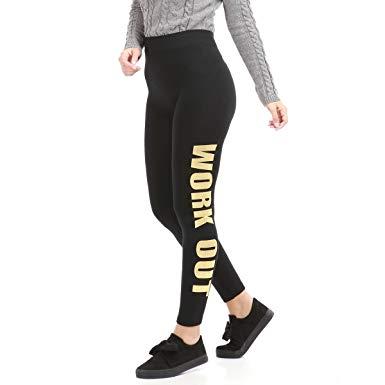 amazon jogging femme