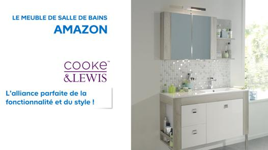 amazon meuble