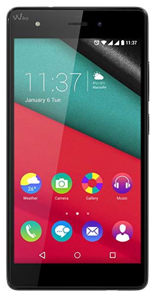 amazon mobile wiko