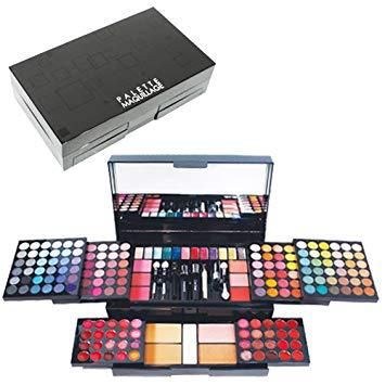 amazon palette maquillage