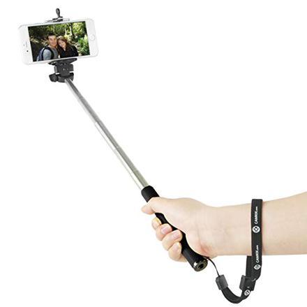 amazon selfie stick