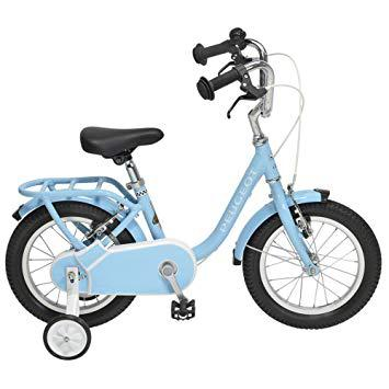 amazon velo enfant