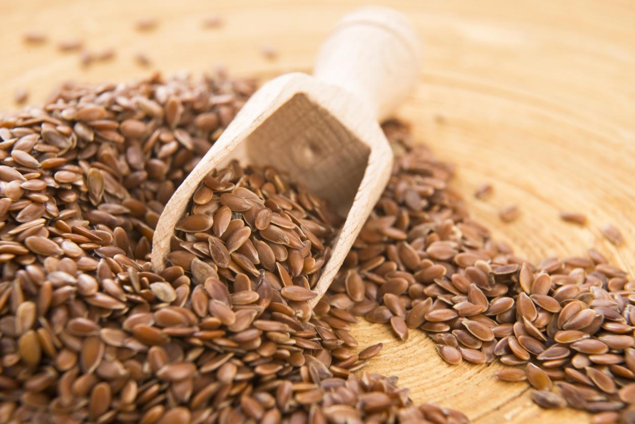 anti inflammatoire naturel arthrose