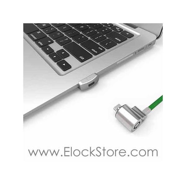 antivol macbook pro retina 15