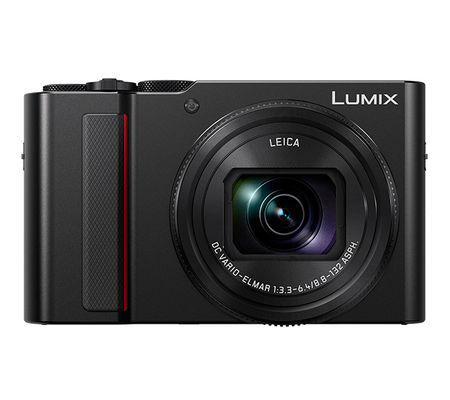appareil photo compact le meilleur