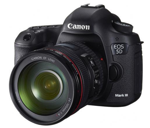 appareil photo pour professionnel