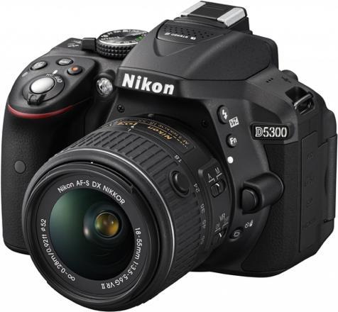 appareil photo rapport qualité prix