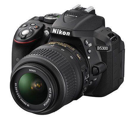 appareil photo reflex numérique occasion