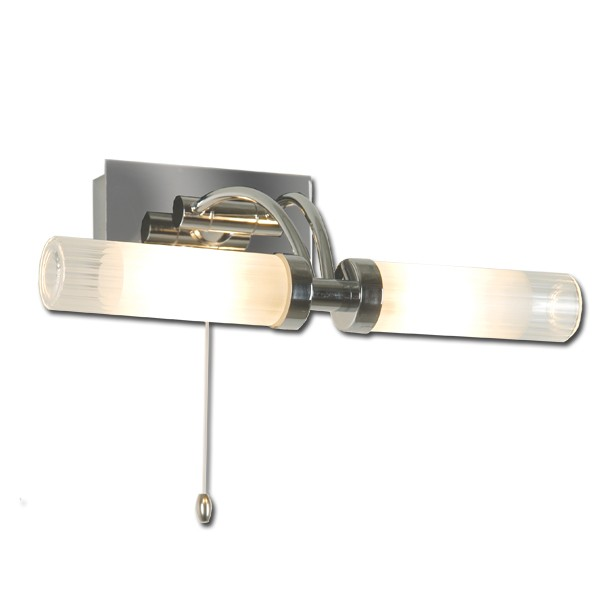 applique pour miroir salle de bain avec interrupteur
