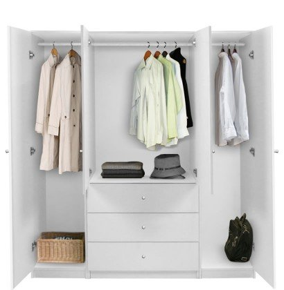 armoire plus