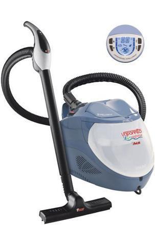aspirateur vapeur aspirant