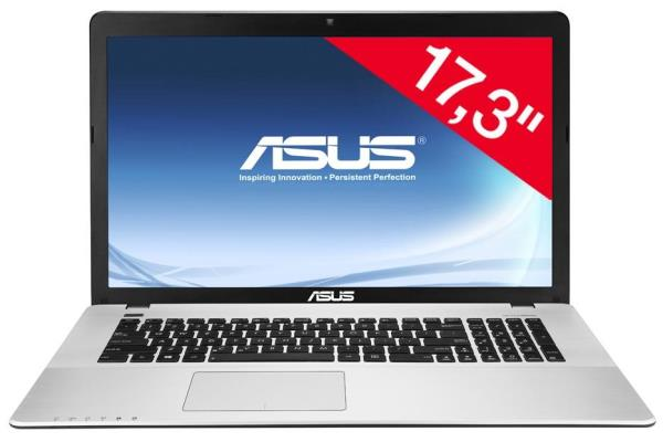 asus pas cher neuf