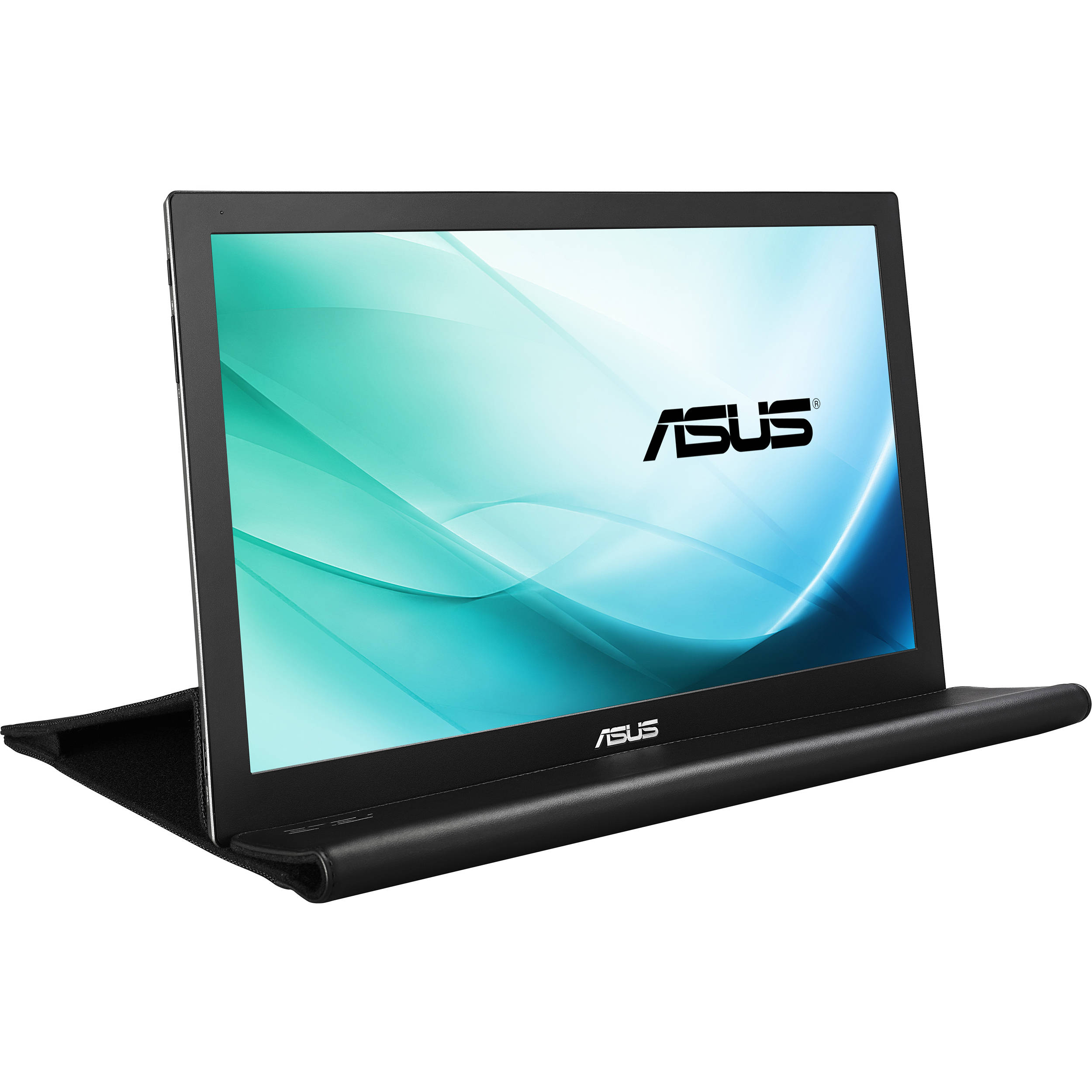 asus portable
