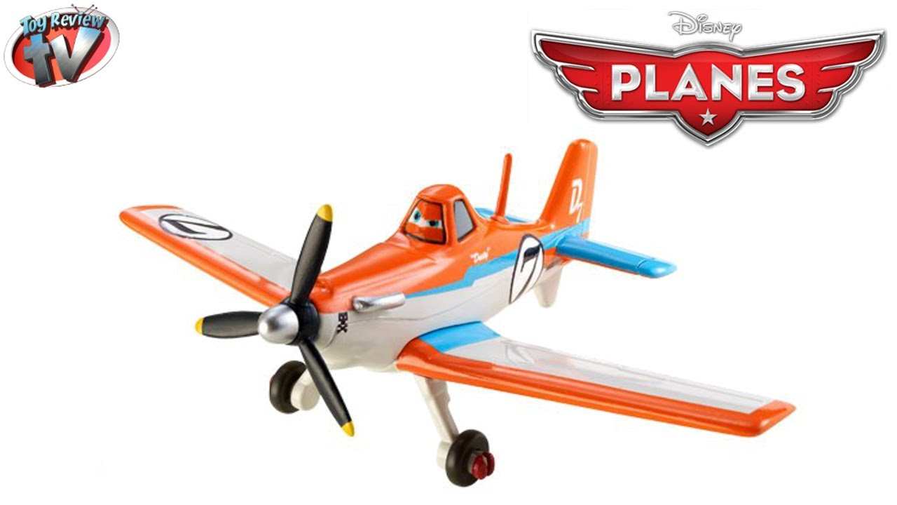 avion planes disney