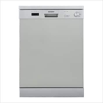avis lave vaisselle sharp